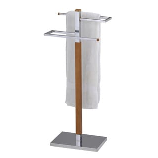 K&B BS-1345 Towel Stand