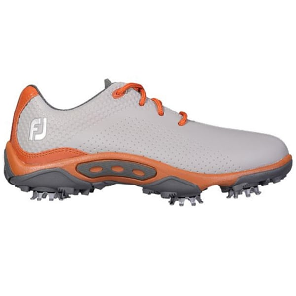 FootJoy Junior DNA Golf Shoes