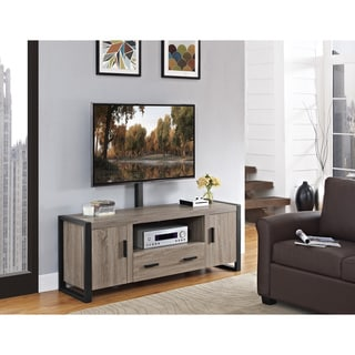 Urban Blend TV Stand with Mount