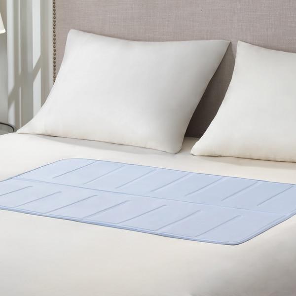 Comfort Classics Cool Gelmat Pad