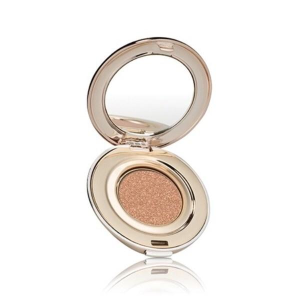 Jane Iredale PurePressed Rose Gold Eye Shadow