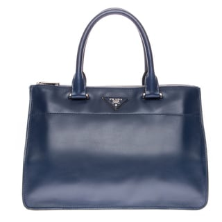 prada sale purses - Prada Handbags - Overstock.com Shopping - Stylish Designer Bags.
