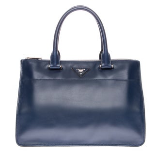 prada cross body handbags - Prada Designer Handbags - Overstock.com Shopping - The Best Prices ...