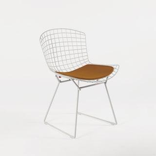Hans Andersen Home Nortalie Dining Chair