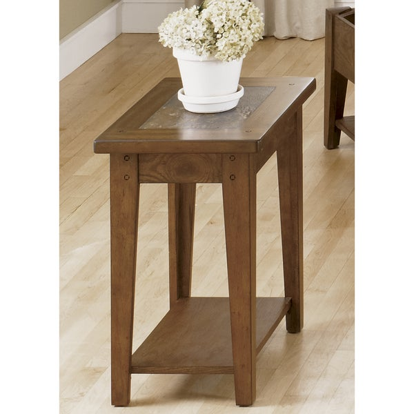 Porter Lift Top Coffee Table By Ashley Furniture ... Dining Room Furniture. on ashley furniture marble top coffee table