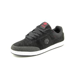Osiris Men's 'Sleak' Regular Suede Athletic