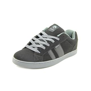Osiris Men's 'Loot' Faux Leather Athletic