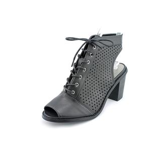 Chinese Laundry Women's 'Cambridge' Synthetic Boots