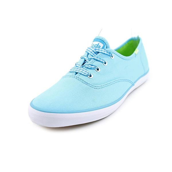 Keds Women's 'Ch Ox' Basic Textile Athletic