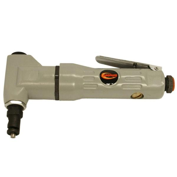Magnum 16-Gauge Air Nibbler