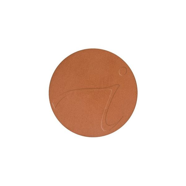 Jane Iredale Purepressed Base SPF20 Chestnut Refill