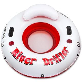 "Pittman Outdoors 53"" River Drifter Float Tube"