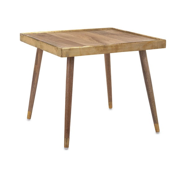 Dane Side Table