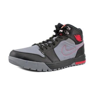 Jordan Men's 'Air Jordan 1 Trek' Synthetic Athletic