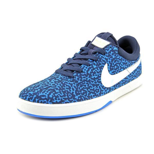 Nike Men's 'Eric Koston SE' Basic Textile Athletic