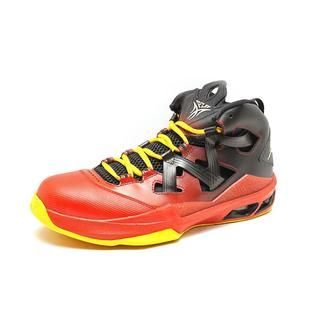 Jordan Men's 'Melo M9 ' Synthetic Athletic