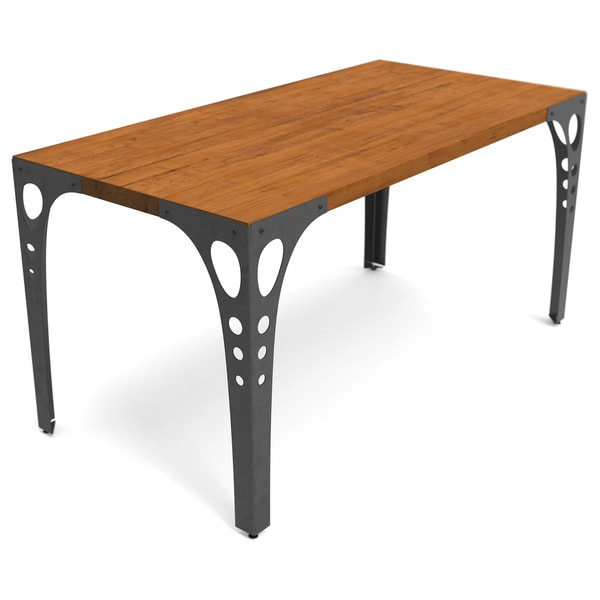 Pekota PK10 Dining Table