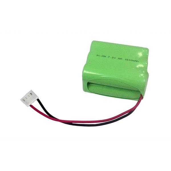 iRobot Roomba Mint 4200 Battery