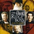 Oak Ridge Boys - From the Heart