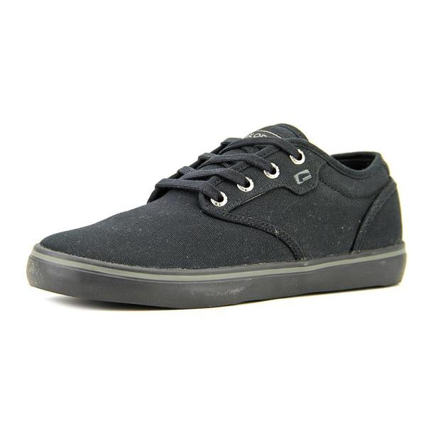 Globe Men's 'Motley' Canvas Athletic