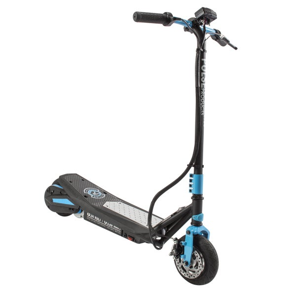 Pulse Performance Super C Electric Scooter
