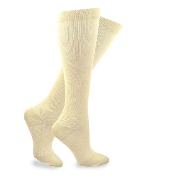 Teehee Compression Knee High Socks