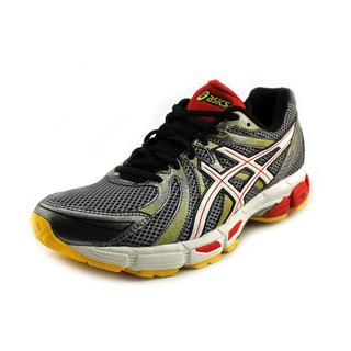 Asics Men's 'Gel-Exalt' Mesh Athletic
