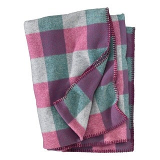 Woolrich Fawn Grove Throw