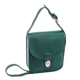 Parinda Maya II Crossbody Bag