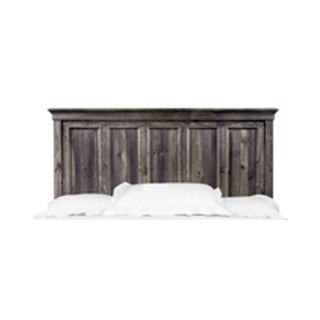 Magnussen B2590 Calistoga King-sized Sleigh Bed Headboard