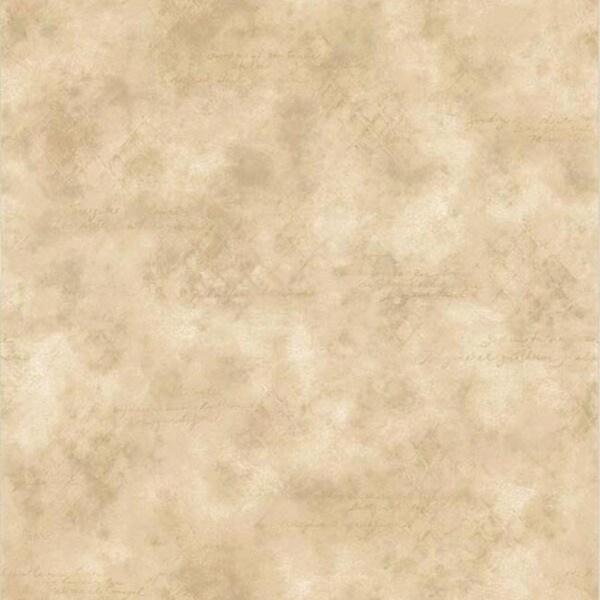 Stone Script Texture Wallpaper