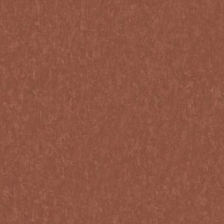 Dark Red Distressed Texture Wallpaper