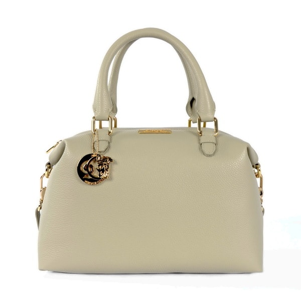 Versace Collection Satchel