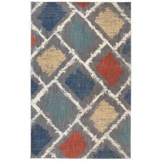 American Rug Craftsmen Berkshire Rowley Area Rug (10'x14')
