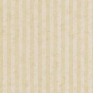 Beige Stripe Wallpaper
