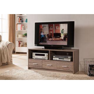 K&B E1043 TV Stand
