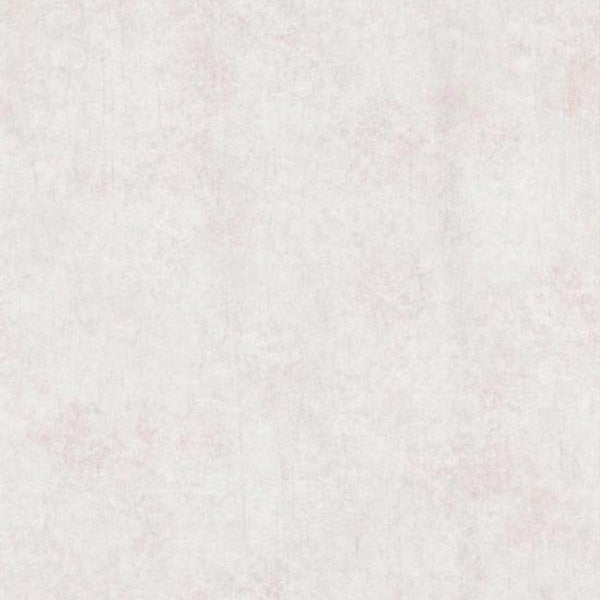 Pearl Crackled Texture Wallpaper