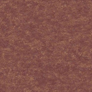 Burgundy Distressed Texture Wallpaper