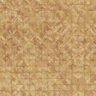 Rust Block Texture Wallpaper