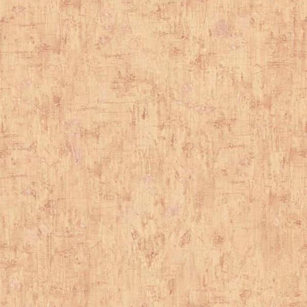 Burgundy Stone Texture Wallpaper