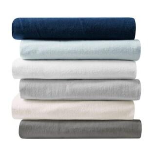 Brielle Cotton Flannel Sheet Set