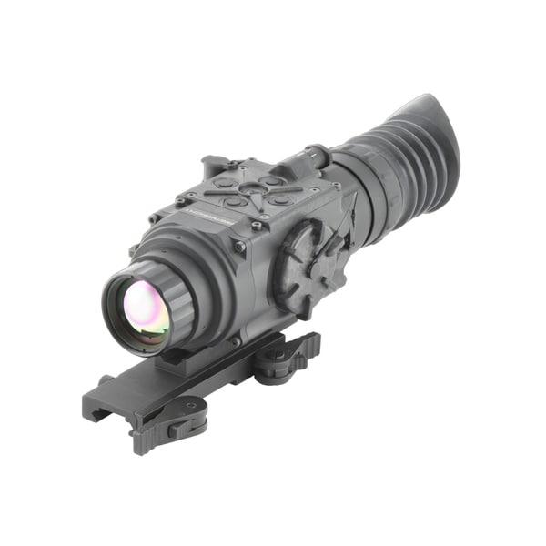 Armasight Predator 336 2-8x25 (30 Hz) Thermal