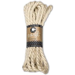 Jute Rope 14'Natural