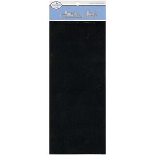 Metallic Mylar Shimmer Sheetz 5inX12in 3/PkgBronze