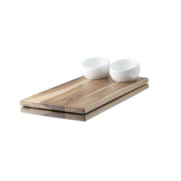 Umbra Plato Bread Board