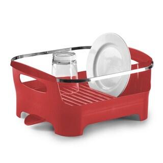 Umbra Basin Dish Rack
