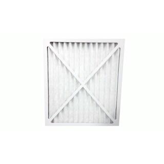 Hunter 30200 30201 30205 30250 30253 Air Purifier Filter Part 30930