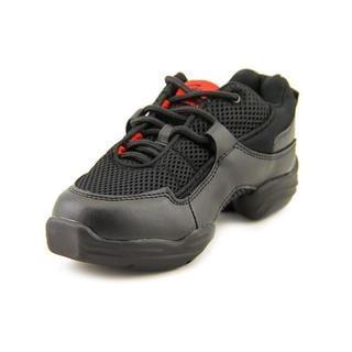 Capezio Women's 'Fierce Dansneaker' Mesh Casual Shoes