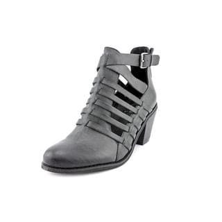 G By Guess Women's 'Giya' Faux Leather Boots