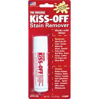 KissOff Stain Remover.7oz